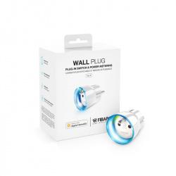 Fibaro Wall Plug Type E...