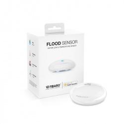 Fibaro Flood Sensor ver. HK...