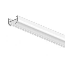 Simple 150 aluminiowa szyna...