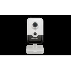 Kamera IP DS-2CD2463G0-IW...