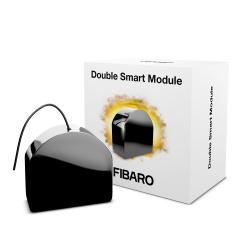 Double Smart Module