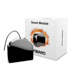 Smart Module
