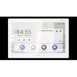 Monitor DS-KH9510-WTE1...