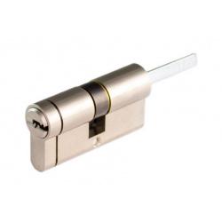 DCE3 - Cylinder, wkładka...