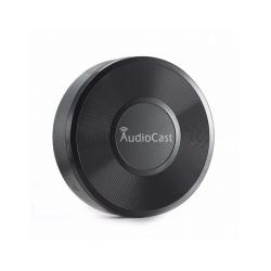 iEAST AudioCast M5 –...