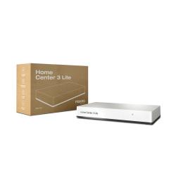 Centrala Home Center 3 Lite