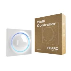 Walli Controller