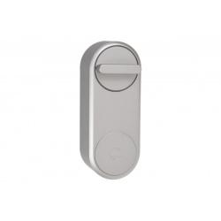 Zamek Yale Linus Smart Lock