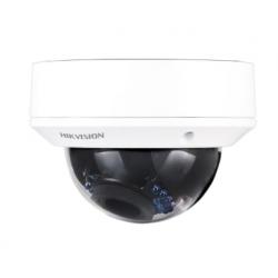 DS-2CD2742FWD-IS Kamera IP...