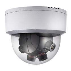 DS-2CD6986F(5mm) Kamera IP...