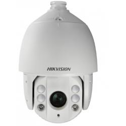 DS-2DE7220IW-AE Kamera IP...