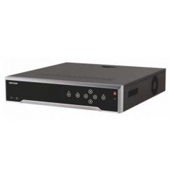 Hikvision DS-7732NI-K4/16P