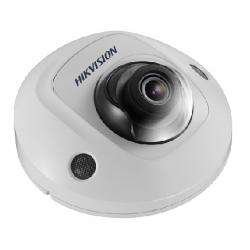 Hikvision DS-2CD2555FWD-I