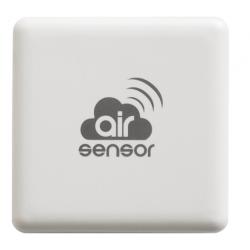 airSensor