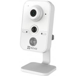 Kamera IP EZVIZ C2 Cube