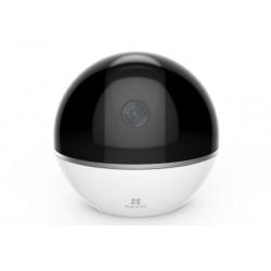 Kamera IP Ezviz C6T 1080P