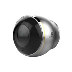 CS-CV346-AO-7A3WFR Kamera...