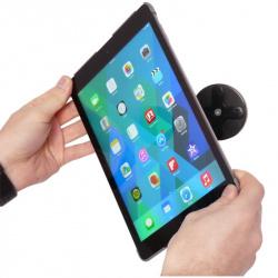 Etui iPad do uchwytu ściennego