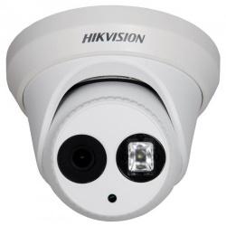 Kamera IP Hikvision...