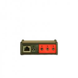 iTach IP2IR moduł podczerwieni