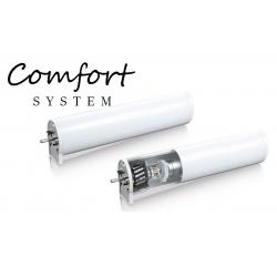 Karnisz elektryczny Comfort...