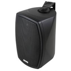 Głośnik TAGA HARMONY TOS-515B