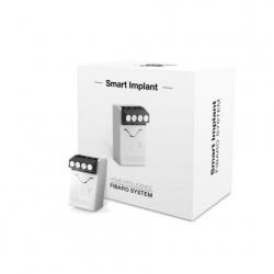 Smart Implant