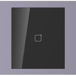Moduł czytnika kart DS-KD-M
