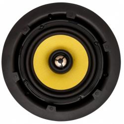Głośnik TAGA HARMONY RB-1650BT