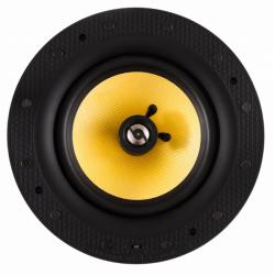 Głośnik TAGA HARMONY RB-950