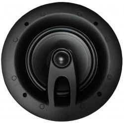 Głośnik TAGA HARMONY RB-550SG