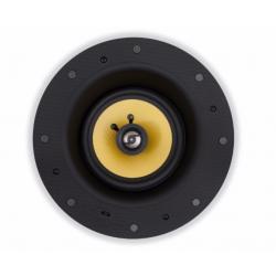 Głośnik TAGA HARMONY RB-850...