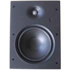Głośnik TAGA HARMONY TCW-900