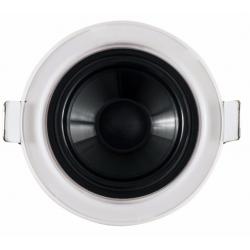 Głośnik TAGA HARMONY TCW-80R