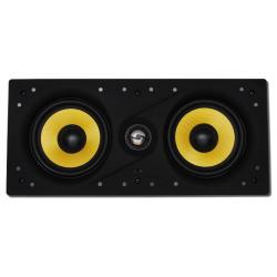 Głośnik TAGA HARMONY TLCR-580
