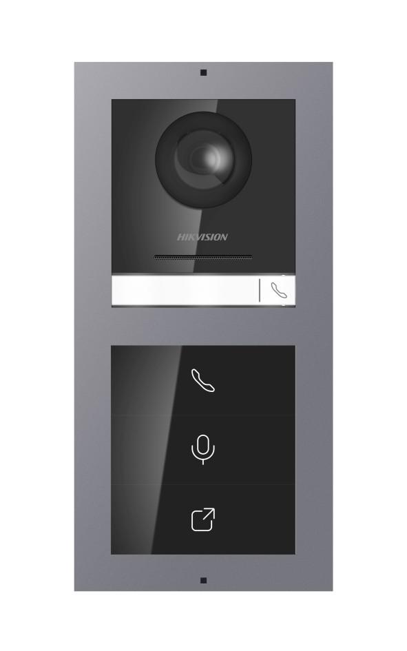 03-LED basic module (Paperback).jpg