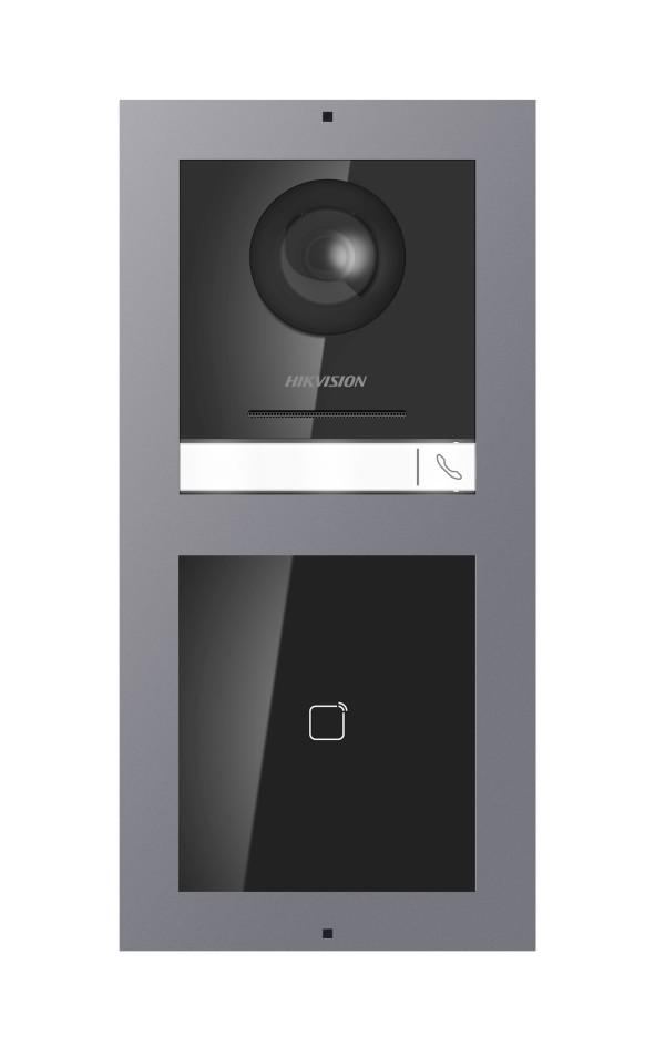 04- Swipe the basic unit (Paperback).jpg