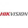 Manufacturer - HIKVISION