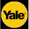 Manufacturer - YALE